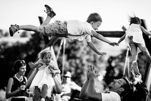 Wedding photographer Petr Wagenknecht (wagenknecht). Photo of 05.07.2017