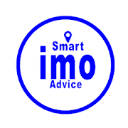 Free Download Free Fast imo smart beta video calls and chat APK for Samsung