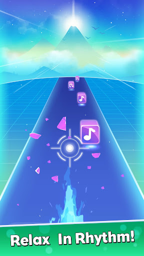 Beat Shot 3D - EDM Music Game 1.3.2 screenshots 5