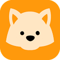 ワードウルフ(ワード人狼) - 完全無料!言葉を使う人気の人狼ゲーム icon