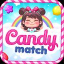 Candy Match APK