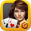 Ultimate Qublix Poker APK