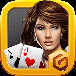 Ultimate Qublix Poker icon
