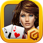 Ultimate Qublix Poker Android APK Download Free By Qublix Games