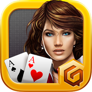 Ultimate Qublix Poker for PC and MAC