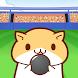 囲碁スタジアム - 入門からプロまで楽しめる囲碁アプリ - Androidアプリ