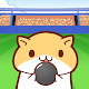 IgoStadium - Go games that everyone can enjoy Android apk