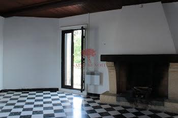 appartement à Saint-Félix-de-Lodez (34)