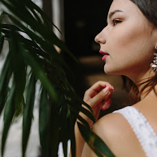 Wedding photographer Sergey Pridma (SergeyPridma). Photo of 26.06.2018