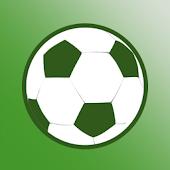 مباريات السعودية