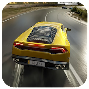 App Icon for Game Forza Horizon Guide & Hints App in Czech Republic Play Store