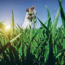 Wedding photographer Oleg Koshevskiy (Koshevskyy). Photo of 25.06.2018