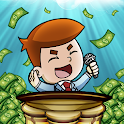 Church Tycoon - Church Simulator icon
