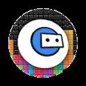 Global Game News icon