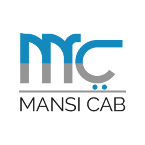 Mansi Cab