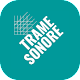 Download Trame Sonore MCMF For PC Windows and Mac