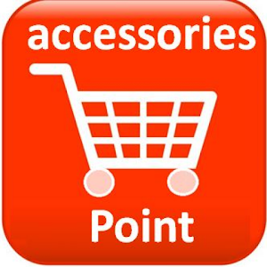 AccessoriesPoint for Android