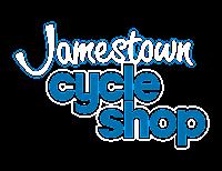Uniform & Cap Builders - Jamestown Cycle Shop