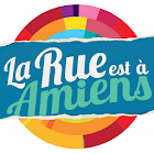 La Rue est à Amiens icon