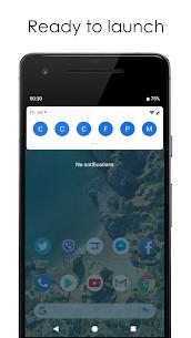 App Tiles – Launch Your Favorite Apps Faster apk download 4
