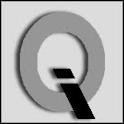 Immobiliare Quadrifoglio icon