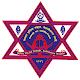 Nepal Police School,Belchautara Tanahun Download on Windows
