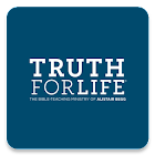 Truth For Life icon