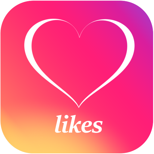 Get likes
