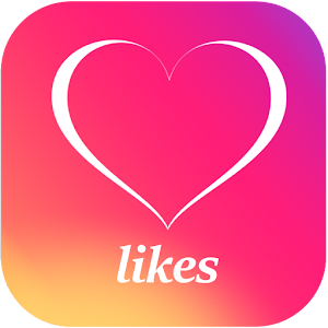 Get likes for PC