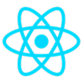 React Native UI Components Explorer