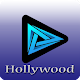 Hollywood Hits Movies Download on Windows