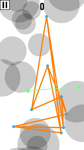 Graph Cut image | 2
