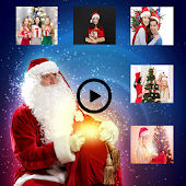 chistmas movie maker free