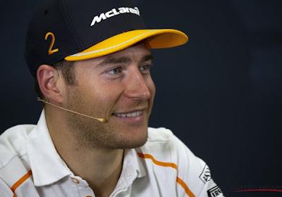 Formule E: le beau week-end des Belges!