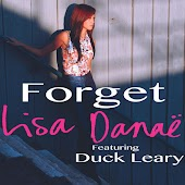 Forget (feat. Duck Leary)