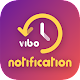 Vibo Notification history: Whats deleted messages Download on Windows