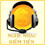 What Song – Nghe nhac kiem tien icon
