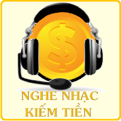 What Song - Nghe nhac kiem tien