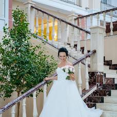 Photographe de mariage Anastasiya Podobedova (podobedovaa). Photo du 17.06.2019