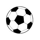 Placar de Futebol - VPlacar