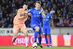 Club uit Premier League meldt zich voor Berge, maar Noor mikt hoger