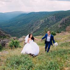 Wedding photographer Yana Terekhova (YanaTerekhova). Photo of 15.08.2016