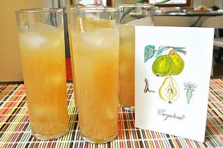 thanksgiving 2016 spiced pear cocktail teaser.jpg