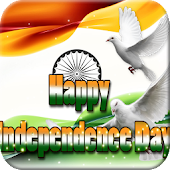 Independence Day Live Walpaper