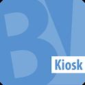 BISCHOFF Kiosk icon
