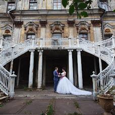 Wedding photographer Alina Borisova (abphotographer). Photo of 23.07.2015