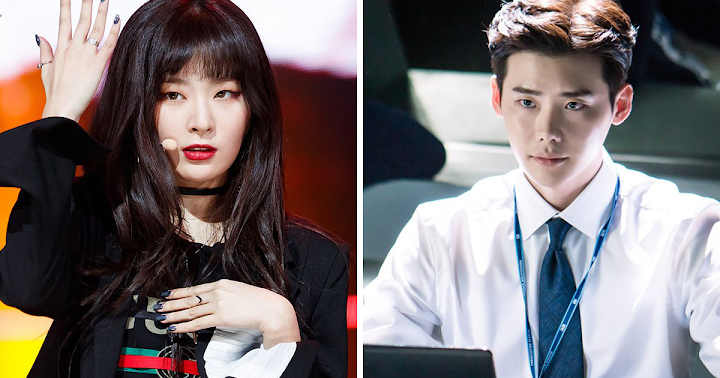 17 Idols Who Almost Debuted In A Completely Different Way