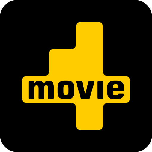 Movies and TV Shows Online Streaming