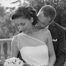 Wedding photographer Diego Liber (liber). Photo of 18.08.2015