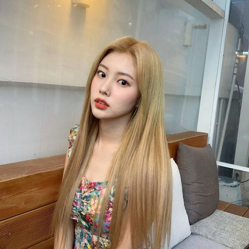 blondi 42
